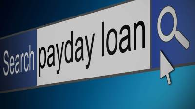 Google Launching Payday Loan Algorithm 3.0 Targeting Spammy Queries This Week