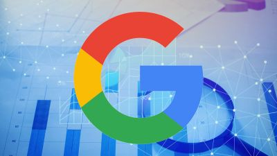 Google Data Studio now connects to Search Console - Search Engine Land