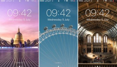 Download 23 Free HD Phone Wallpaper Photos With A London Theme