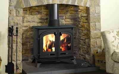 Wood burning stoves 'can cause lethal carbon monoxide poisoning' warns HPA - Telegraph