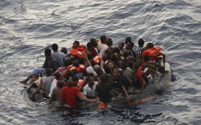 Zanzibar ferry disaster: hopes of finding more survivors fade - Telegraph
