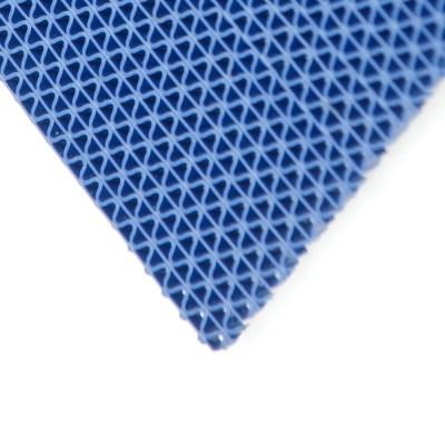 Rubber-Cal, Inc. S-Grip Mat   Wayfair