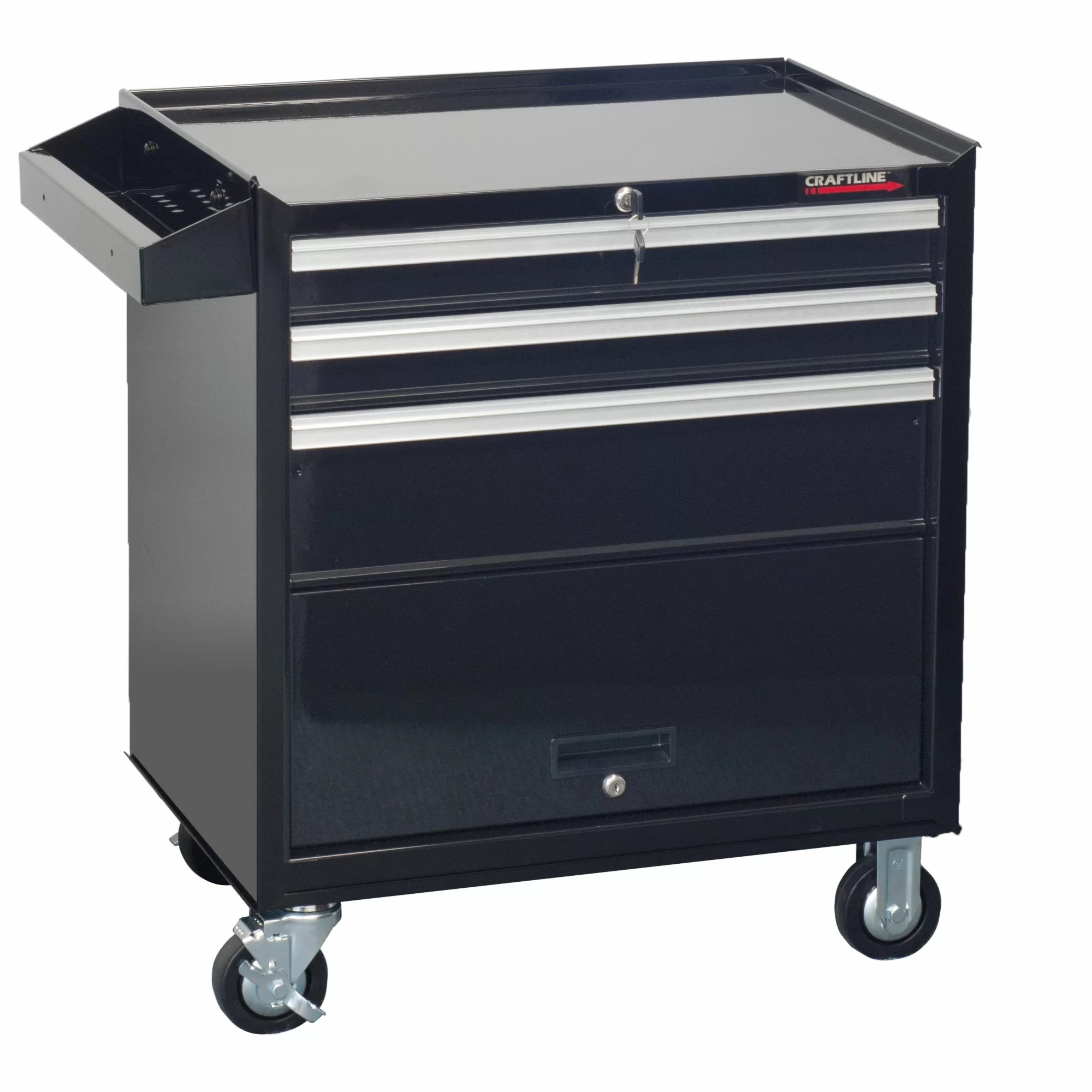 ☆▻ garage design : Soulful Garage Tool Cabinets Products Detail ...