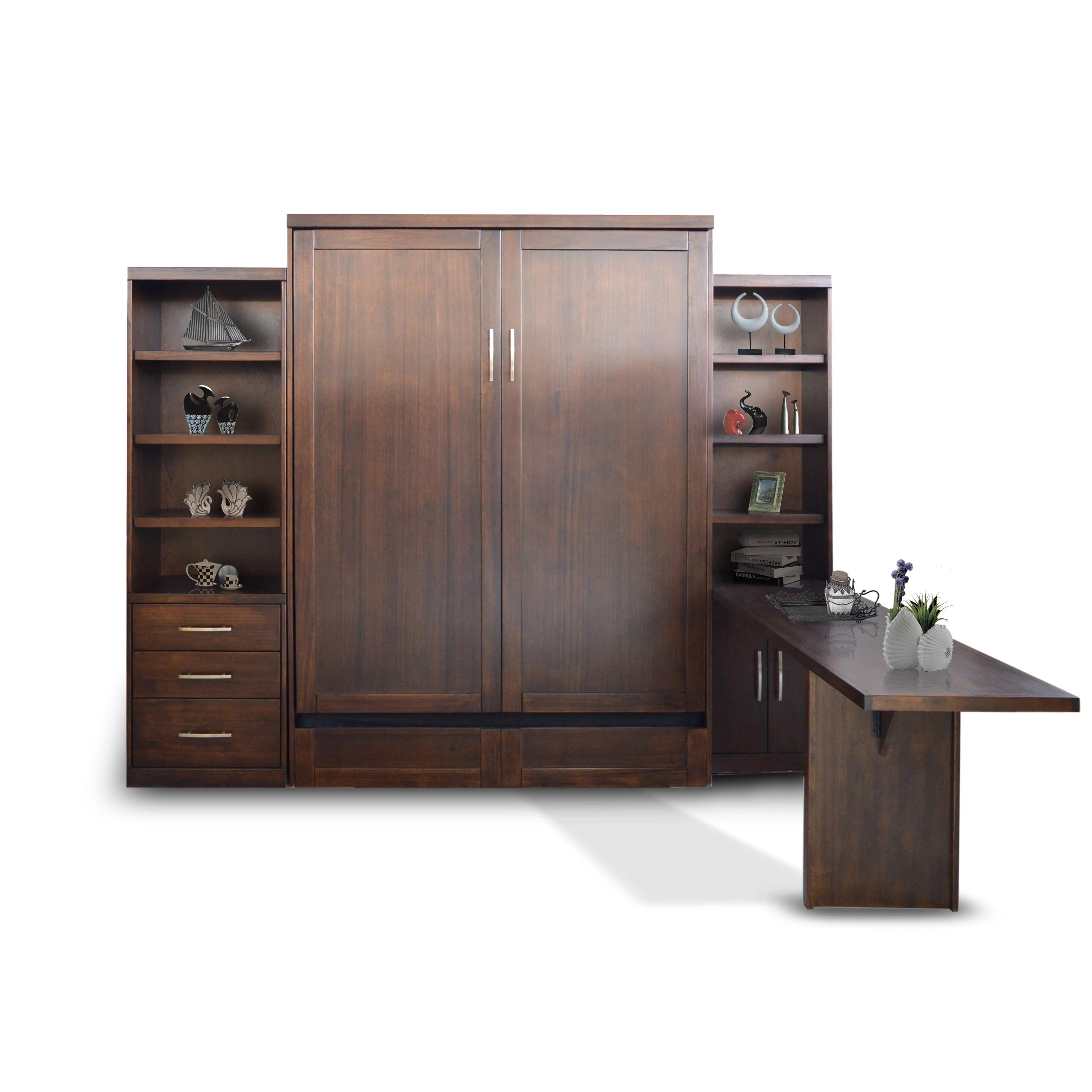 murphy beds c a~ murphy kitchen table Biskupice Queen Murphy Bed