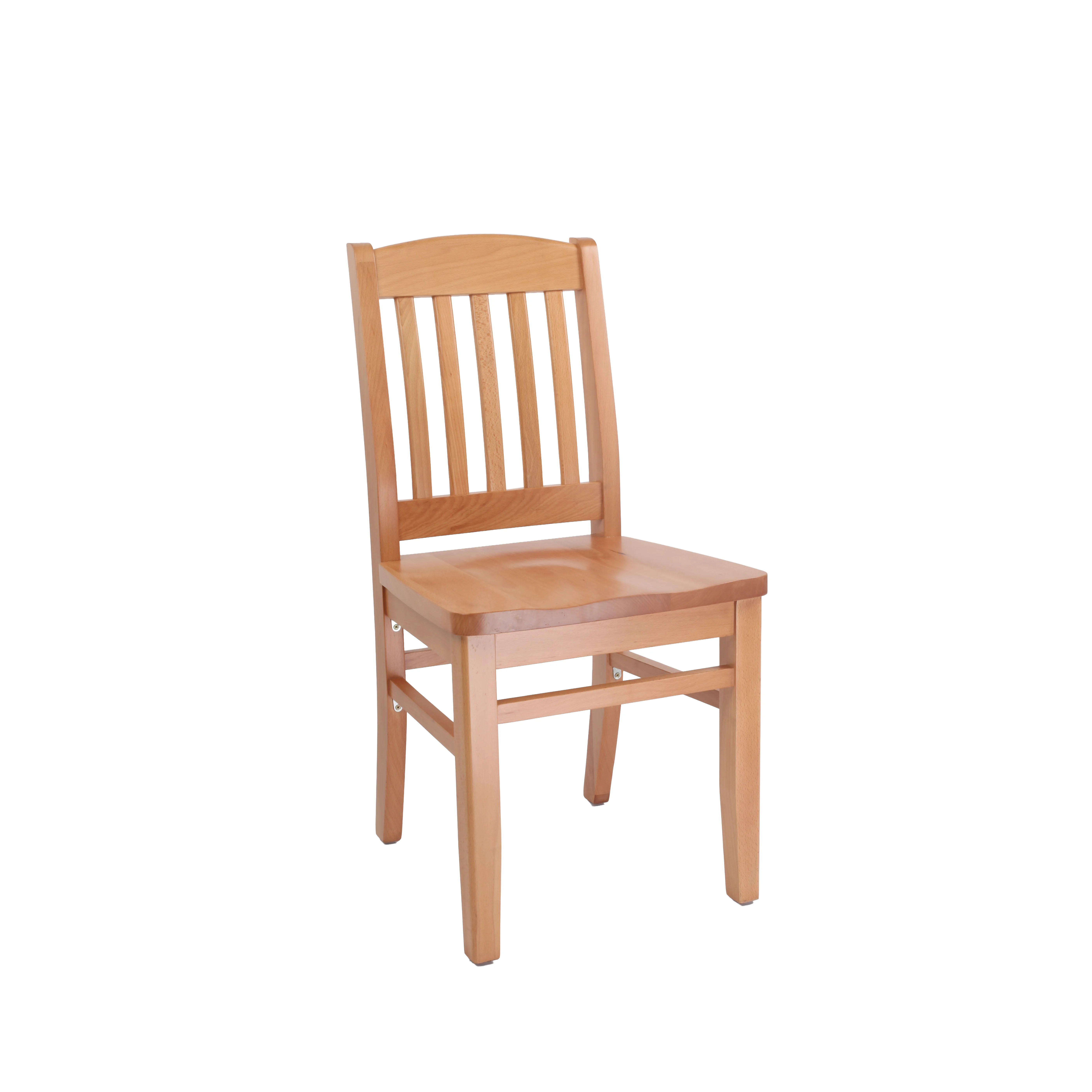 mission shaker kitchen dining chairs c a~ kitchen chairs with arms QUICK VIEW Bulldog Chair