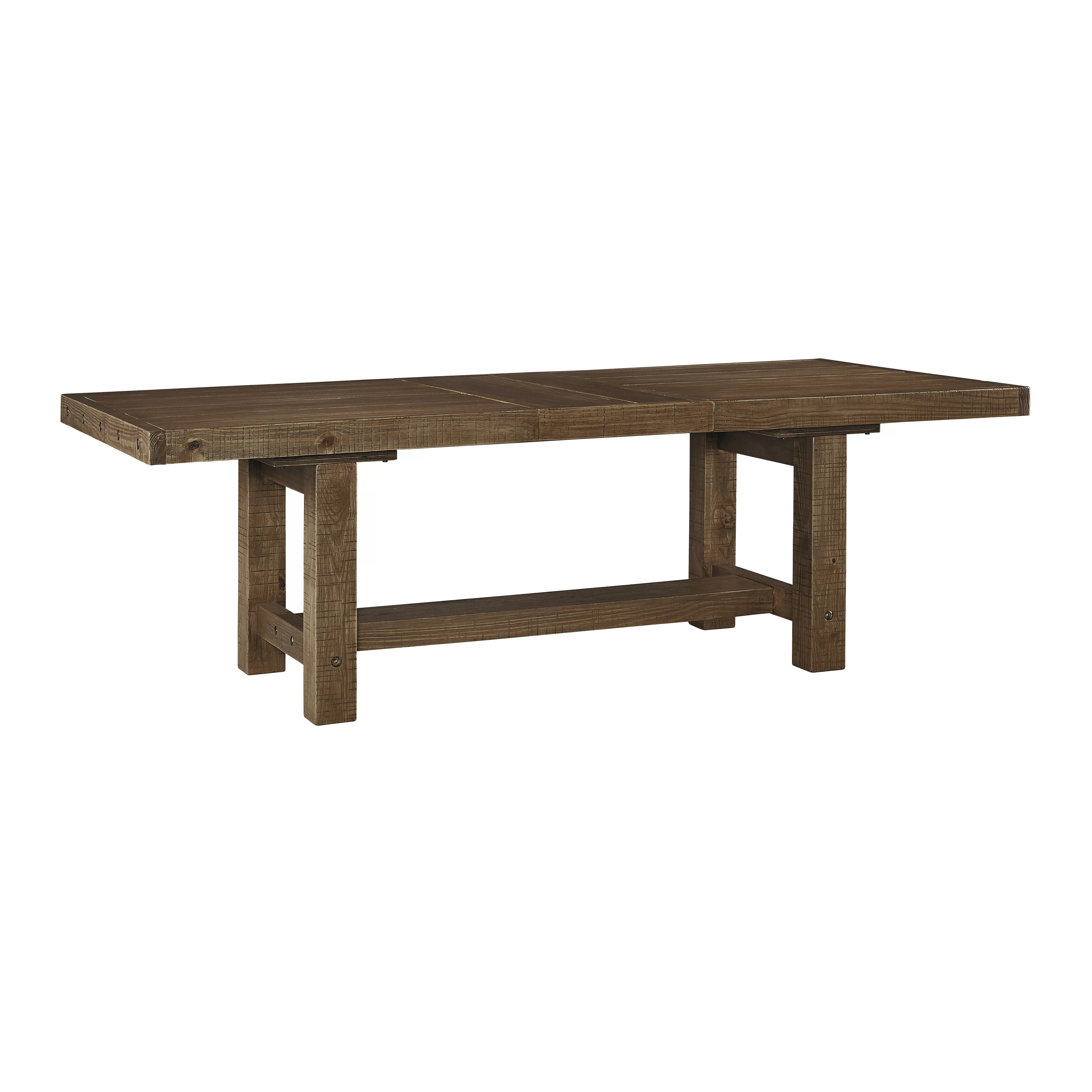 kitchen dining tables c kitchen dining tables QUICK VIEW Krista Extendable Dining Table