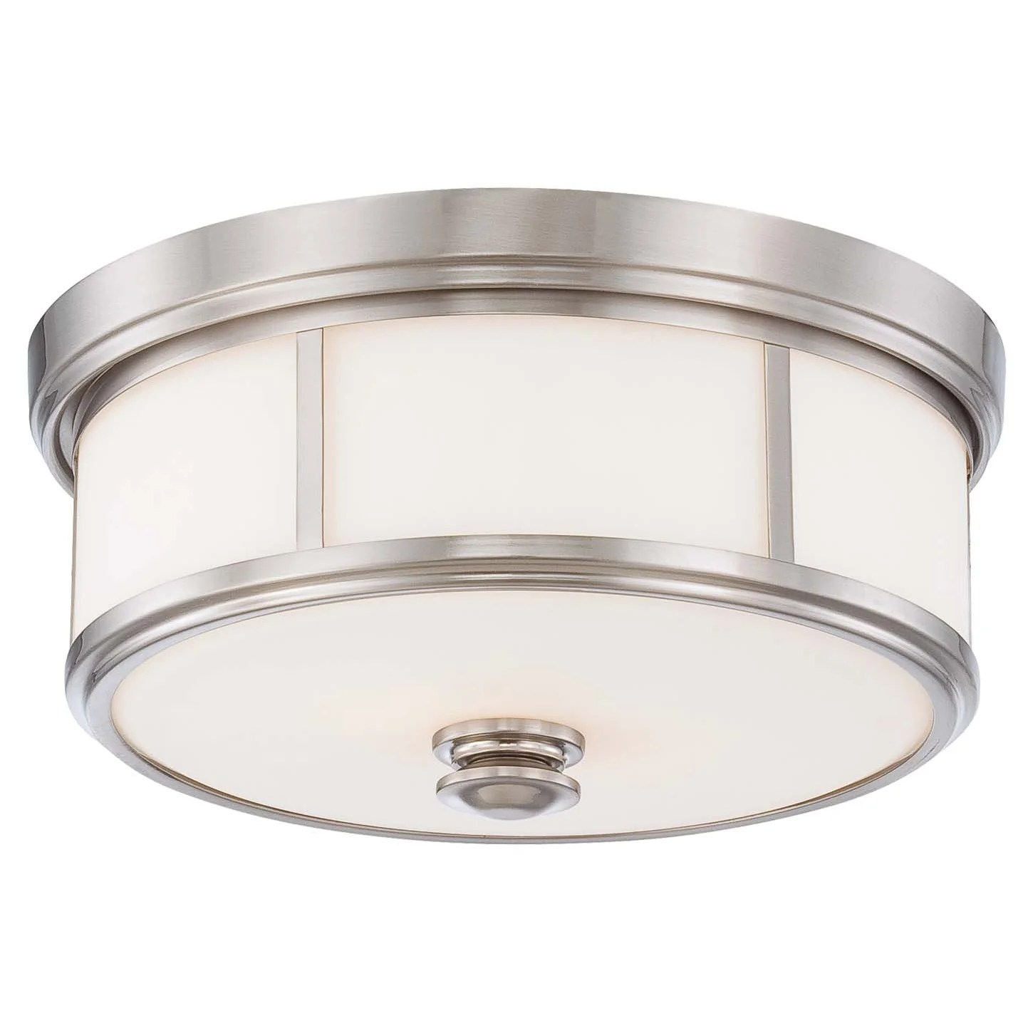 flush mounts c flush mount kitchen lighting Athens 2 Light Flush Mount
