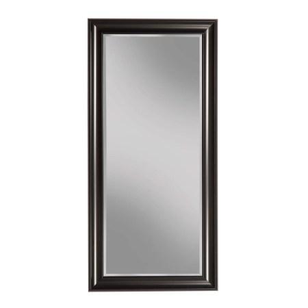48 Inch Framed Mirror
