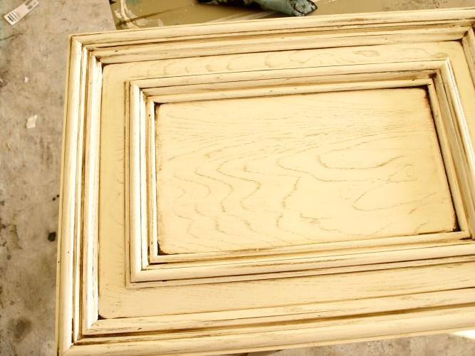 diy kitchen cabinets gel stain kitchen cabinets A
