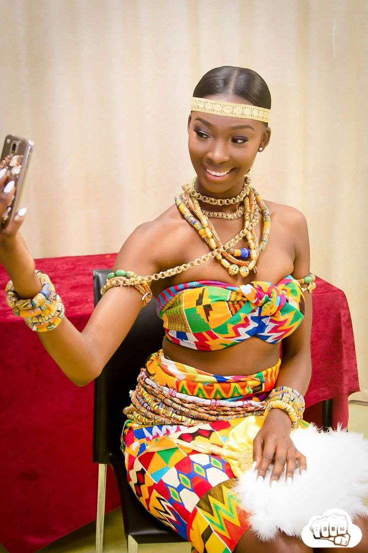 nigerian traditional wedding dresses traditional wedding dress Pos Of Nigerian Traditional Wedding Dresses In