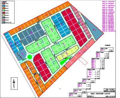 160 Plots of Land for Sale, Prampram   SellRent Ghana