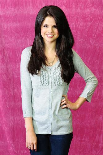 SellyMGomez – Official Selena Gomez Supporter Site | Sellymgomez's Blog