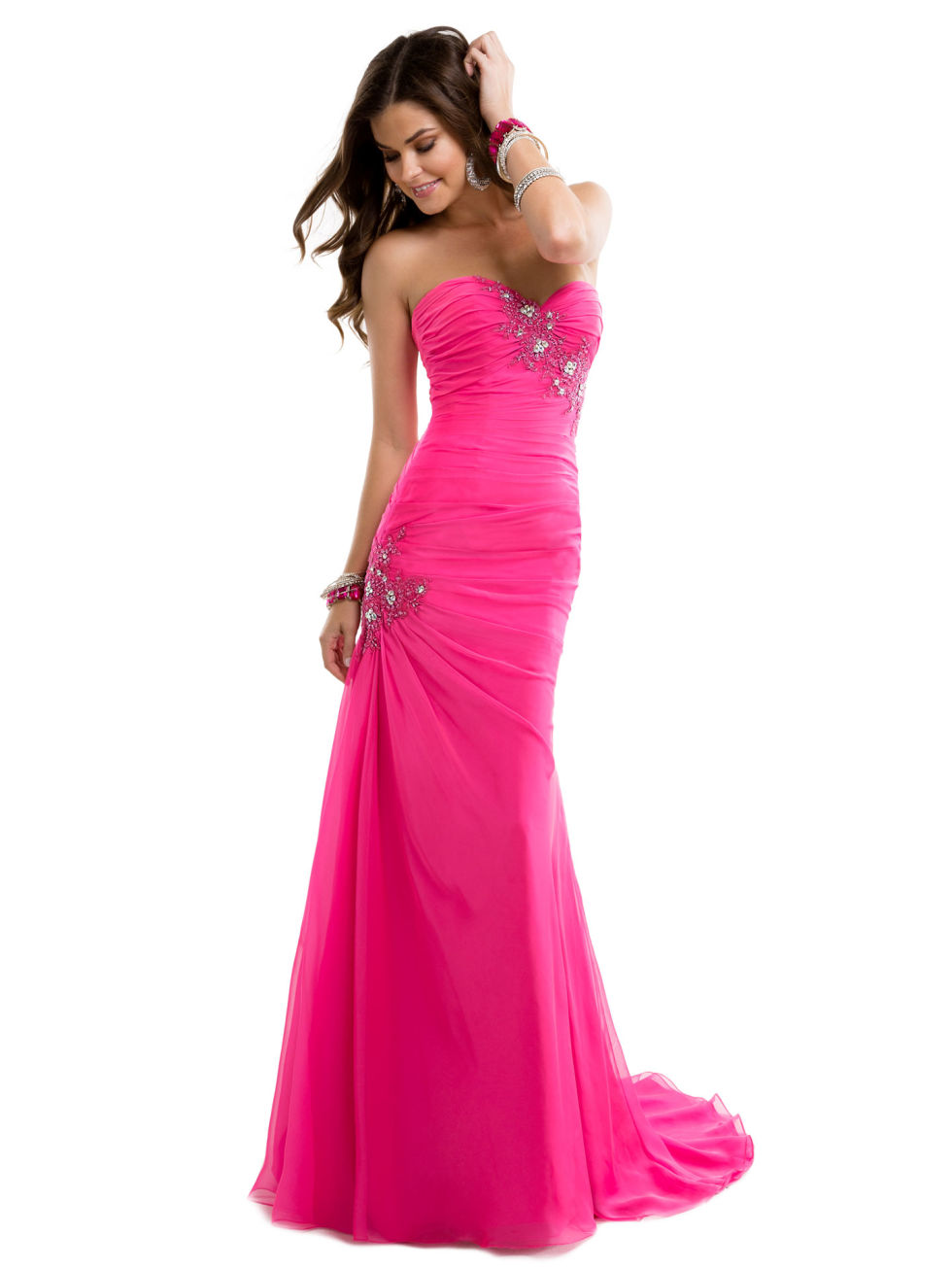 wedding dresses jcpenney jcpenney wedding dresses jcpenney dresses for homecoming
