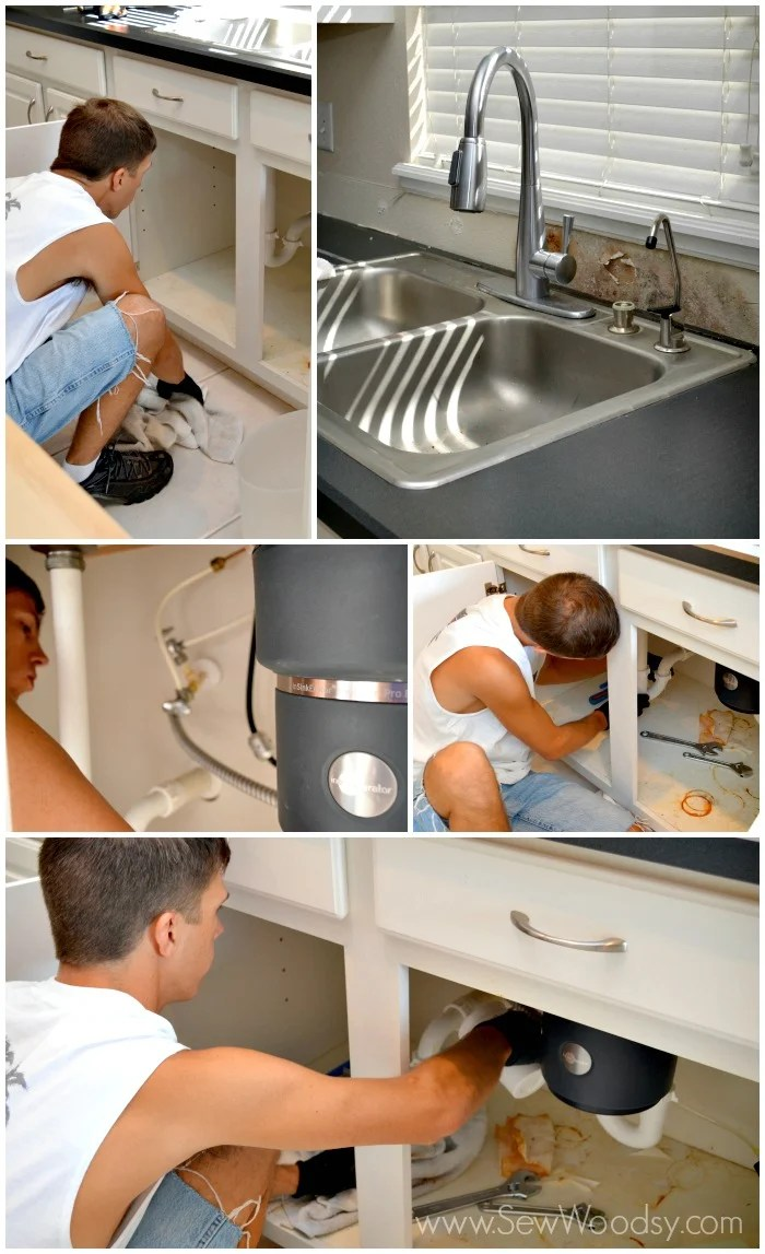how to remove formica kitchen countertops formica kitchen countertops how to remove formica kitchen countertops