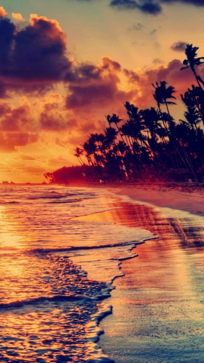 4000+ HD Wallpapers for Android Smartphones & iPhones {Free}