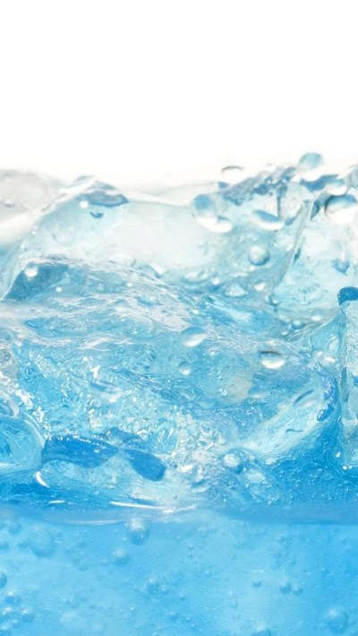 Water Wallpaper Seawater 4 Samsung Galaxy S5 Wallpaper - Supportive Guru
