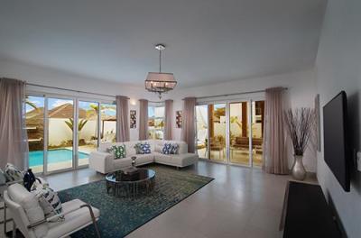 Shell Vacation Club | Resort Directory The Royal Villas, a ...