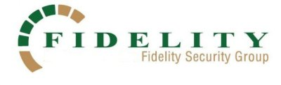 Fidelity Security Group: The dangers of carrying cash this festive season | Vaal