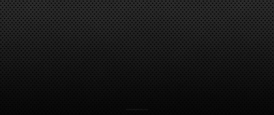 5 Cool Backgrounds - Simon Web Design