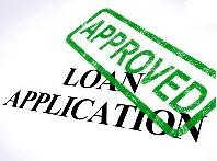 Cash Loans for Centrelink and Bad Credit