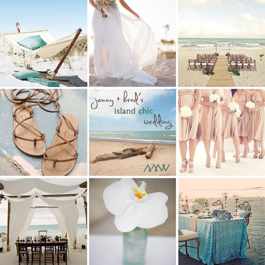 friday randomness jb wedding inspiration beach wedding shoes credit