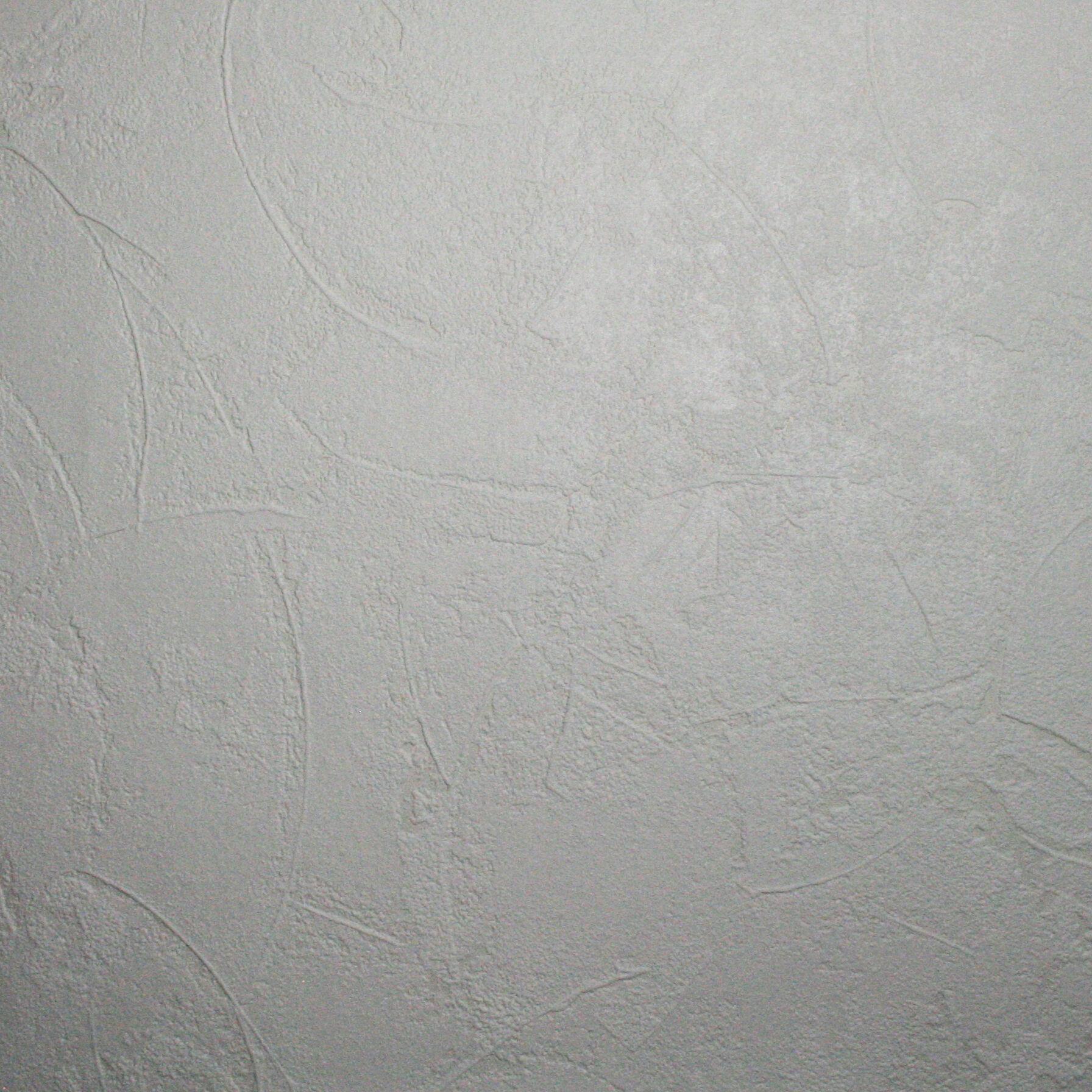 Plaster Wallpaper | Plaster Effect Wallpaper | Expanded Vinyl