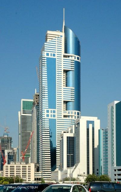 Zgrade | Dubai
