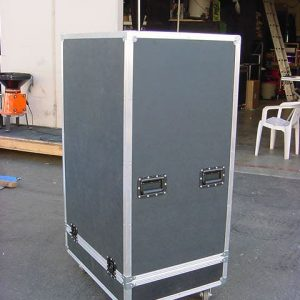 Storage Road case 39X54X29