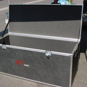 Storage Road case 39X25X27