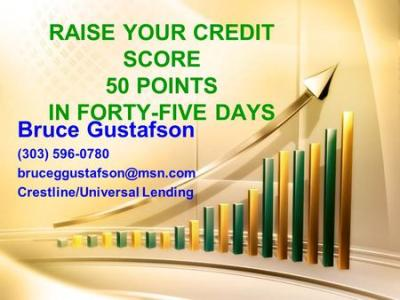 NIZARI Progressive Federal Credit Union. What is a credit score? Financial payment profile Fair ...