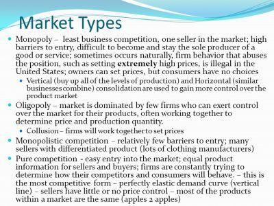 Final Exam Review Economics Version ppt video online download
