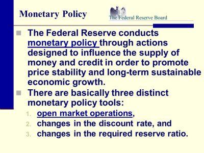 BANK ORGANIZATION AND REGULATION - ppt download