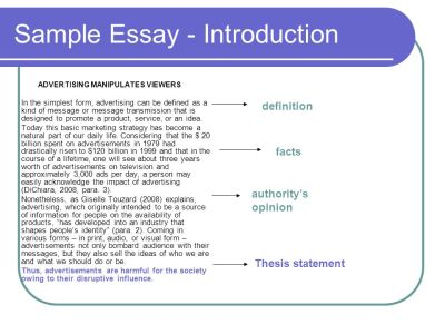 Best Essay Writers Here - a thesis statement examples - 2017/10/08