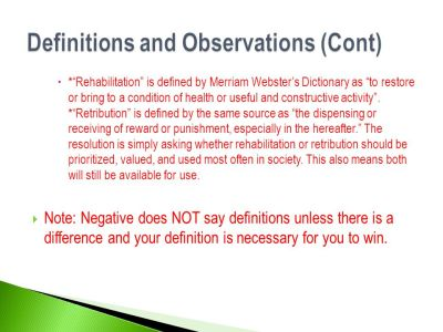 Criterion Definition Of Criterion By Merriam Webster   Autos Post