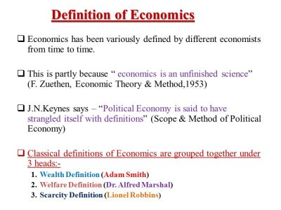 Introduction Oikos + Nomos Oikonomia Economics Greek Words - ppt video online download