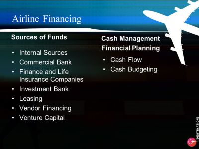 Air Transportation A Management Perspective - ppt video online download