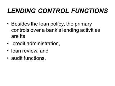 Credit Management Introduction. - ppt download