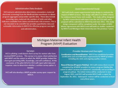 Implementing the MIHP Depression Interventions - ppt download