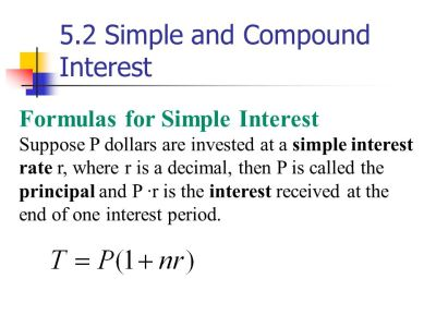 5.1 Exponential Functions - ppt video online download