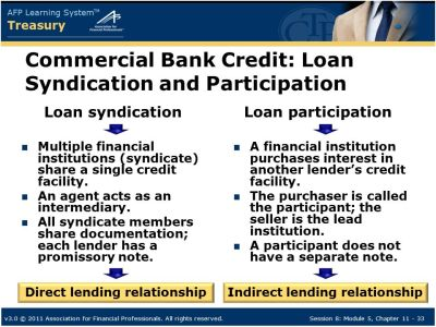 Chapter 11: Money Markets, Short-Term Investing and Borrowing - ppt download