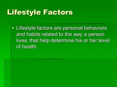 What Is Health?. - ppt video online download