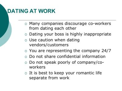 Accountability and Workplace Relationships - ppt video online download