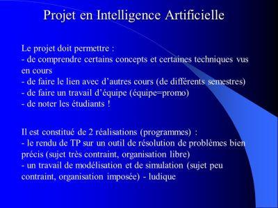 Maths, Fourmis, Informatique et Petits Chevaux ppt video online télécharger