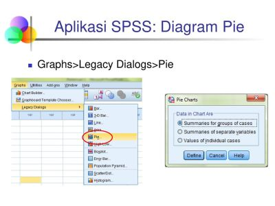 STATISTIK 1 Pertemuan 3, 4: Penyajian Data (Deskripsi Grafis) - ppt download