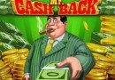 Mr Cashback Slot Machine: l'Uomo d'Affari