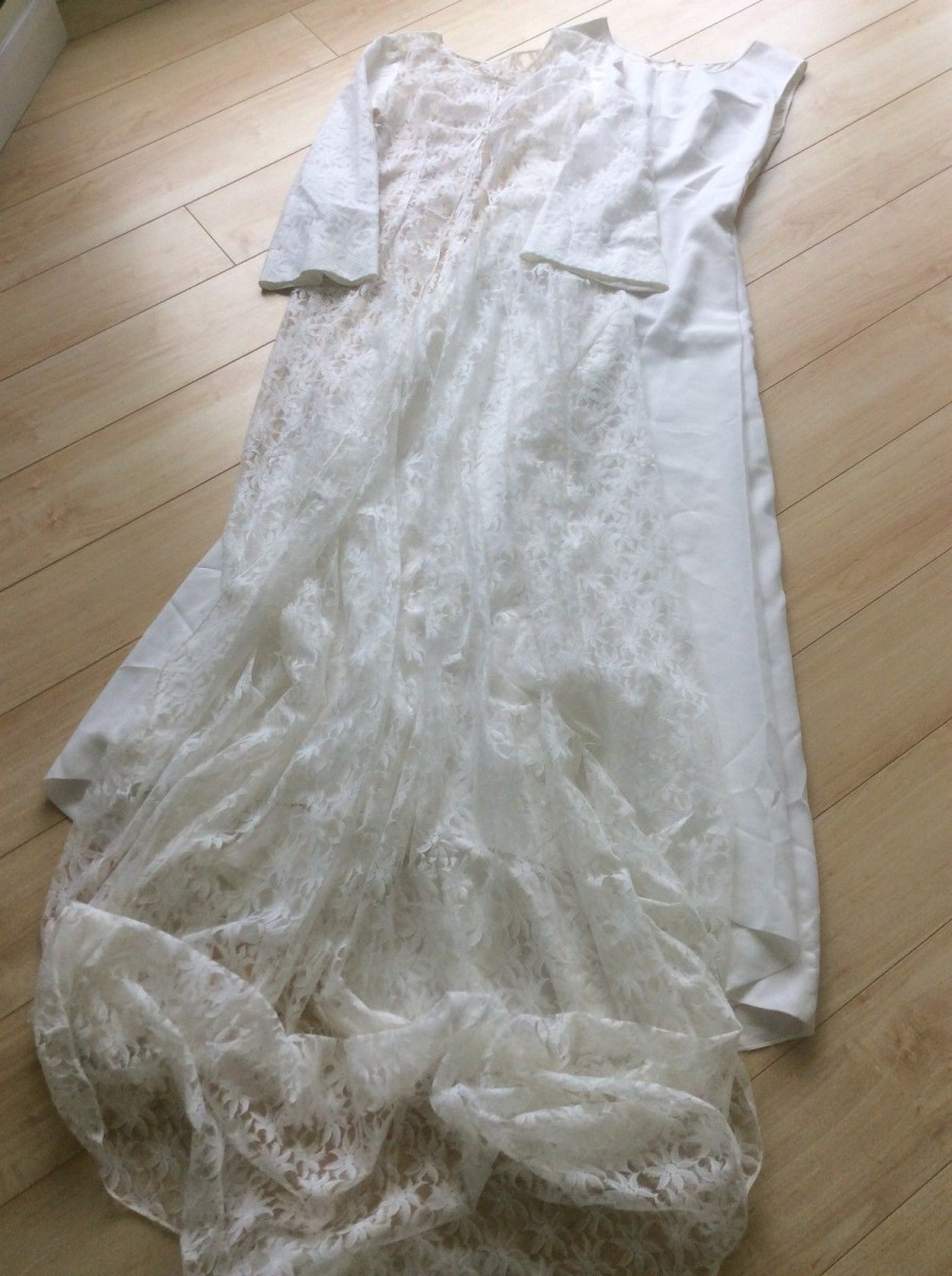 a short rant about buying a wedding dress on ebay ebay wedding dress wedding dress ebay
