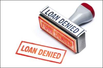 The SBA Reports Record Lending Volume, So Why Are SMBs Having A Hard Time Securing Loans ...