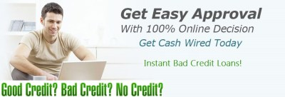 Get Your Bad Credit Personal Loans | Easy Financing, for Easy Loans New Zealand