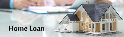 Contact Form | Home Loan Consultant Mumbai | SmartAsset Partners™ | SmartAsset Partners – Real ...