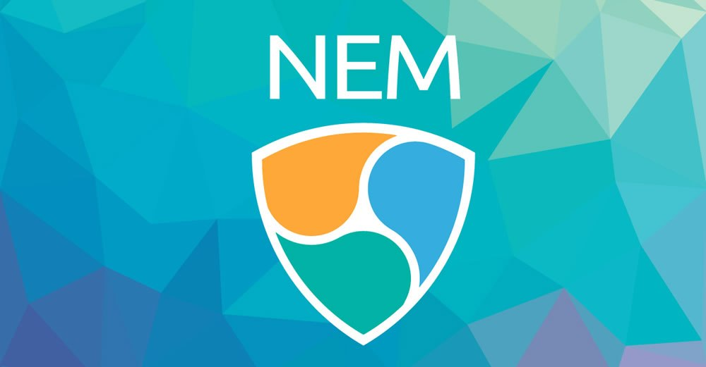 NEM Price Prediction 2018 2020  XEM   USD   Why this cryptocurrency     NEM Price